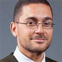 Dr. Gerard Sykes, MD - Bronx, NY - Internal Medicine