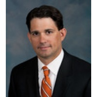 Dr. Melvin Elieson, MD - Grapevine, TX - undefined