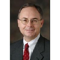 Dr. Bruce Jones, MD - Detroit, MI - undefined