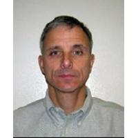 Dr. Thomas Silva, MD - Boston, MA - Pediatrics