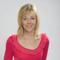 Sarah Krieger - St. Petersburg, FL - Nutrition & Dietetics