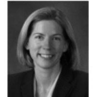 Dr. Julie Grinstead, MD - Mobile, AL - undefined