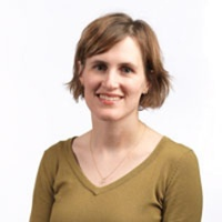 Dr. Kathryn Alguire, MD - Grand Rapids, MI - undefined