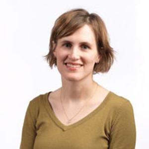 Dr. Kathryn B. Alguire, MD