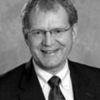 Dr. Peter Dehnel, MD - Eden Prairie, MN - undefined