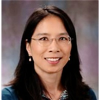 Dr. Susanna Chan, MD - Torrance, CA - undefined