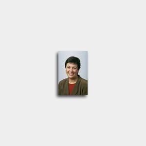 Dr. Vivien K. Burt, MD