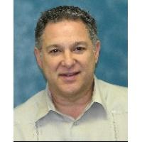 Dr. Nestor Guaty, MD - Miami, FL - Family Medicine