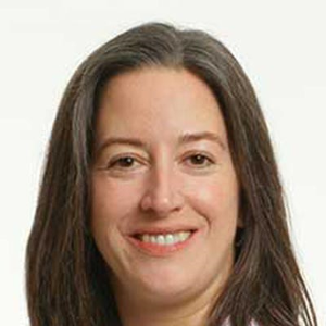 Dr. Janna K. Flint Wilson, MD