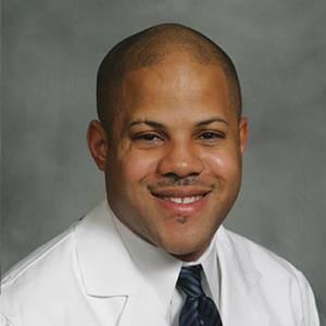 Dr. Tommie Haywood, MD