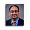 Jitendar S. Rao, MD