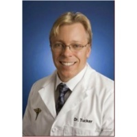 Dr. Donald Tucker, DDS - Williamsville, NY - undefined
