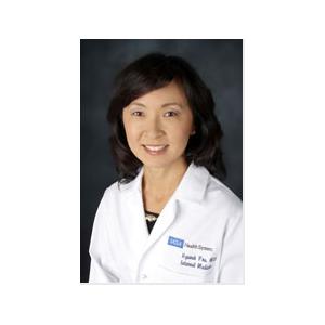 Dr. Hyunah L. Poa, MD