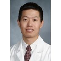 Dr. Andrew Kim, MD - Plainsboro, NJ - undefined