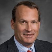 Dr. Mark E. Chisam, MD - Newport News, VA - Radiation Oncology