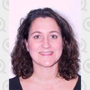 Dr. Michelle L. Heintges, MD