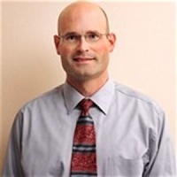 Dr. Herman Damek, MD - LaFayette, CO - undefined