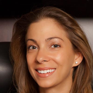 Dr. Karen S. Barbosa, DO