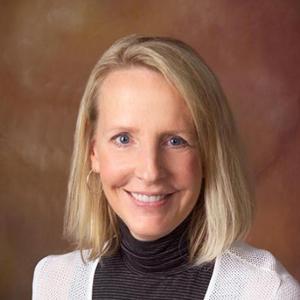 Dr. Victoria W. Kindel, MD