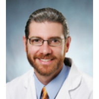 Dr. Robert Bonakdar, MD - La Jolla, CA - undefined