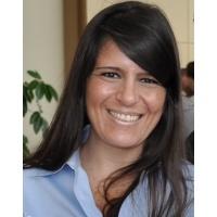 Dr. Daniella Peinado, DDS - Jacksonville, FL - undefined