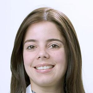 Dr. Patricia Colon-Garcia, MD