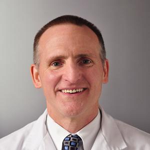 Dr. Hugh Bonner, MD