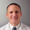Hugh Bonner, MD
