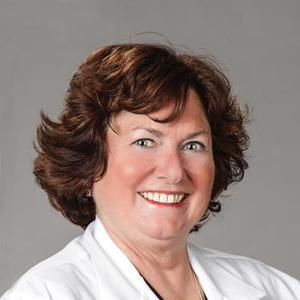 Dr. Theresa J. Carducci, MD