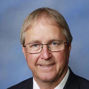 Dr. Thomas J. Purgason, MD