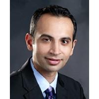 Dr. Raj Shani, MD - Houston, TX - undefined