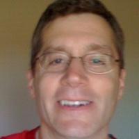 Dr. Joel Goldstone, MD - Tucson, AZ - undefined