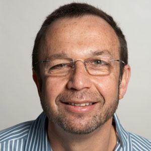 Dr. Ronen Arnon, MD