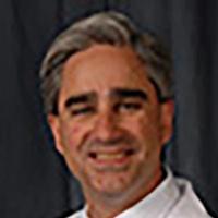 Dr. Jeffery Welgoss, MD - Annandale, VA - undefined