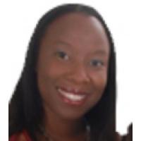 Dr. Leslie Glover, MD - Loxahatchee, FL - undefined