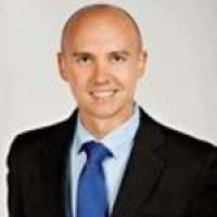 Dr. Matthew Blanton, MD - Raleigh, NC - undefined