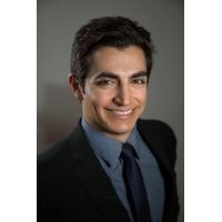 Dr. Kasra Tajik, DDS - North Hollywood, CA - undefined