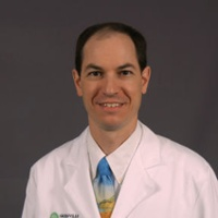 Dr. John M. Pulcini, MD - Greenville, SC - Allergy & Immunology
