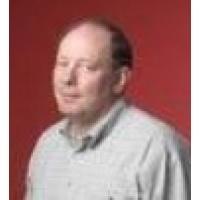 Dr. Raymond Sobel, MD - Palo Alto, CA - Clinical Pathology