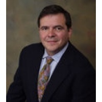 Dr. Jorge Rodriguez-Soto, MD - Palo Alto, CA - undefined