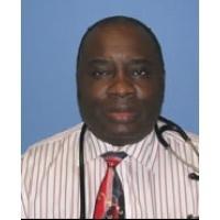 Dr. Adefisayo Oduwole, MD - Atlanta, GA - undefined