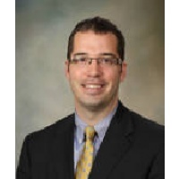 Dr. Tad Mabry, MD - Rochester, MN - undefined