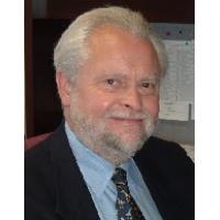 Dr. Elmer Martin, MD - Covington, KY - undefined