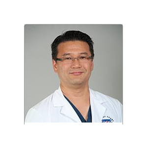 Dr. John J. Lee, MD