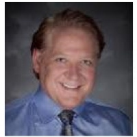 Dr. Craig Wilkes, DPM - Rocklin, CA - undefined