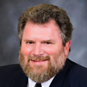 Dr. B R. Hissom, MD