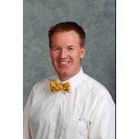 Dr. William Bauer, MD - Bremerton, WA - undefined