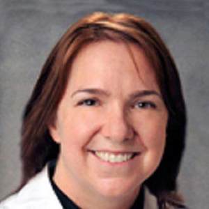 Dr. Heather S. Zechman, MD