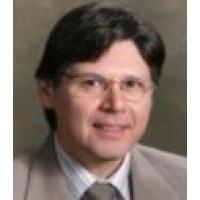 Dr. Moises Soulas, MD - San Antonio, TX - undefined