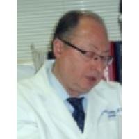Dr. Jeffrey Greenstein, MD - Philadelphia, PA - Neurology